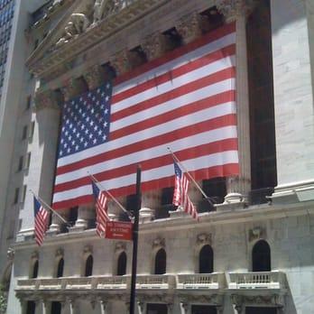 Arcadis stock options