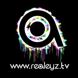 realeyz.tv, Berlin