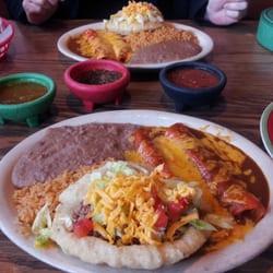 Martha's Mexican Cafe logo