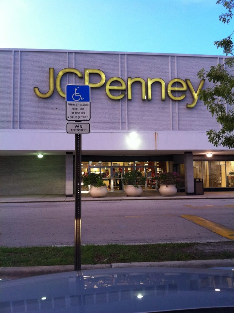 Jcpenney Closed Baby Accessories Furniture West