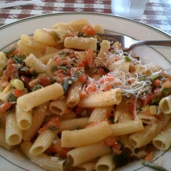 Cappetto s italian restaurant closed el paso tx yelp for Italian el paso tx