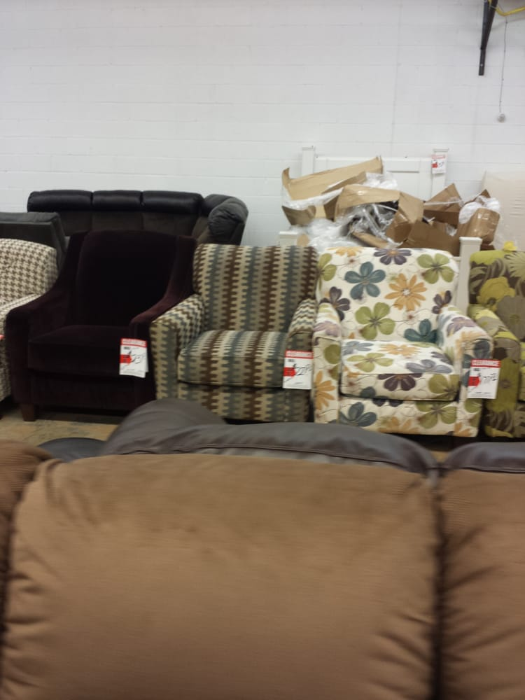 ashley furniture homestore furniture stores cherry