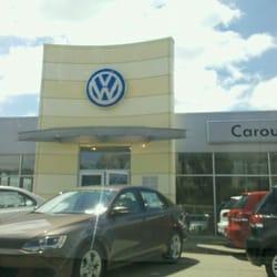 Carousel Motors Auto Repair Iowa City Ia Yelp