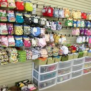 Cheap online clothing stores. Cloth diaper stores