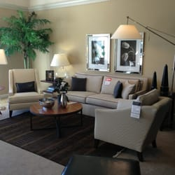 ethan allen home interiors 37 photos furniture stores