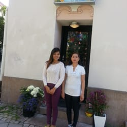 massage girls thai massasje i oslo