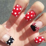 3d nails upland ca united states i love them by susan for 3d nail salon upland ca