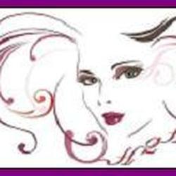 Hair2Home.com mobiler Friseur, Wiener Neustadt, Niederösterreich, Austria