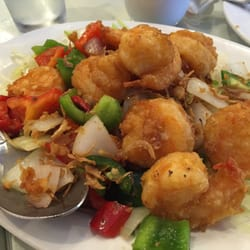 The Best Bbq Cafe Cantonese Cuisine Atlanta Ga