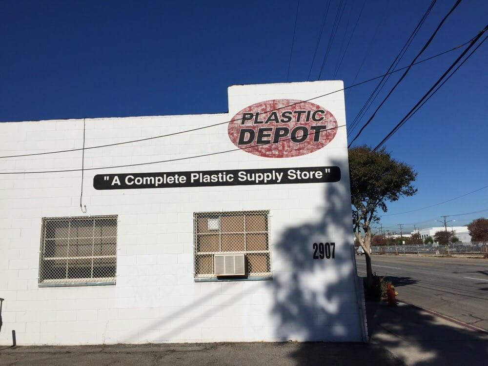 plastic depot building supplies burbank burbank ca reviews photos yelp. Black Bedroom Furniture Sets. Home Design Ideas