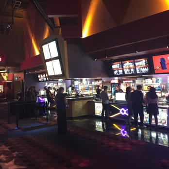 harkins theatres north valley 16 31 photos amp 51 reviews