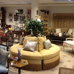 Used Furniture Stores In Philadelphia Pa