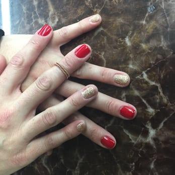 Tip toe nails 59 photos 52 reviews nail salon for 24 hour nail salon los angeles