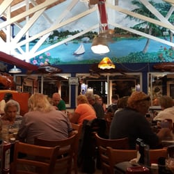 Fish Market Jensen Beach Fl