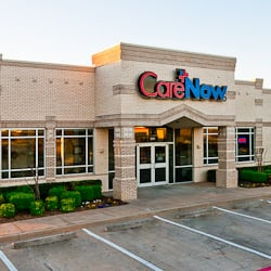 Carenow - Eastchase > Get Phone Number & Directions. Eastchase Parkway Fort Worth, TX Add a Review Consumer Feedback (3 Eastchase Parkway, Fort Worth, TX Popular Chiropractors Eye Doctors Massage Nutritionists Weight Loss Wellness Store Facilities Animal Hospitals Hospitals Pharmacies/5(3).