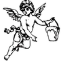 Angels Cleaning Services Ltd.