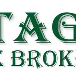 Commercial mortgage broker dublin