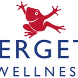 Energetix Wellness, Frankfurt am Main, Hessen