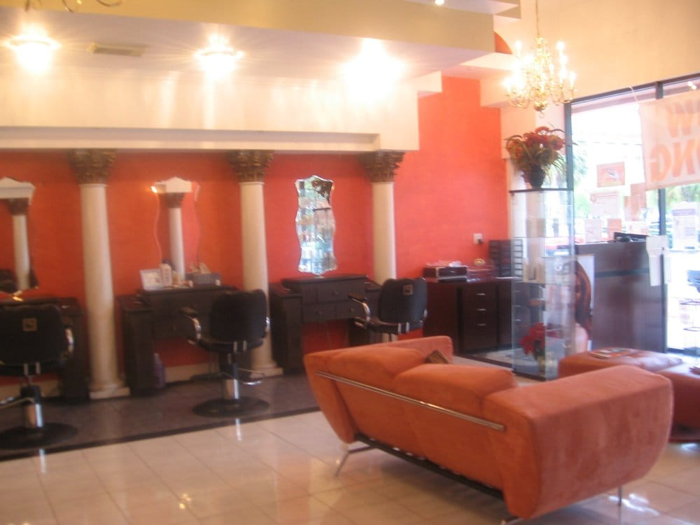 Apsara eyebrow spa salon coiffeur salon de coiffure for Salon tchat