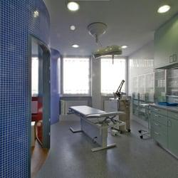 Hautarzt und Proktologie Praxis Dr. Rothhaar & Kollegen, Berlin