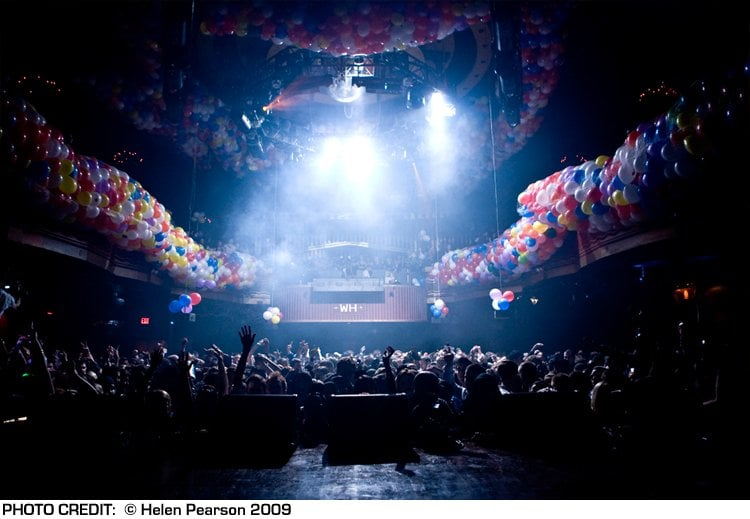 Webster (NY) United States  city photos gallery : Webster Hall New York, NY, United States. Webster Hall The ...