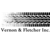 Vernon & Fletcher Inc-Auto Repair: Dent Removal