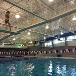 West Mesa Aquatic Center Swimming Pools Westside Albuquerque Nm Reviews Photos Yelp