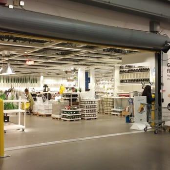 Ikea east palo alto ca united states yelp for Ikea in east palo alto