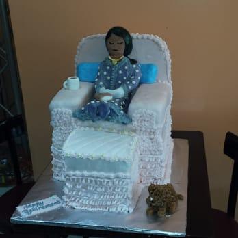 Best Napolen Cake In Queens Ny