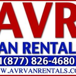 Avr Car Rental Denver Airport