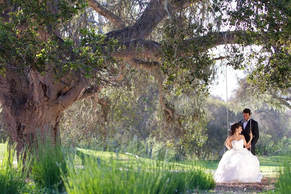 Carmel Valley Ranch Resort Rates Carmel Valley Ranch Resort Weddings at The Ranch Carmel ca
