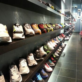 shoes for sale sports zone elite chinatown washington dc