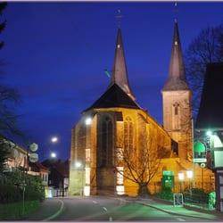 Lindenhof-Marialinden.de