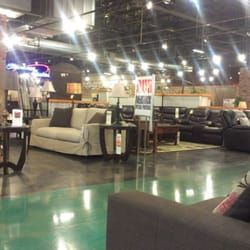 American furniture warehouse furniture stores for All american furniture warehouse