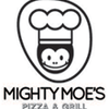 Mighty Moe's Pizza