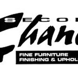 Second Chance Furniture Reupholstery Whiteland In United States Photos Yelp