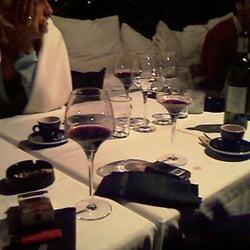 buzaba blush, Bordeaux