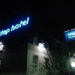 Etap Hotel Dortmund West, Dortmund, Nordrhein-Westfalen