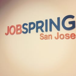 jobs hiring in San Jose, CA. Browse jobs and apply online. Search to find your next job in San Jose.