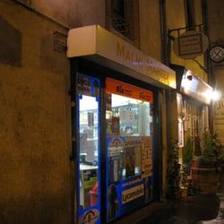 Malhi Market, Toulouse