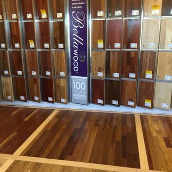 Hardwood lumber tulsa