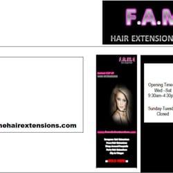 Where To Buy Hair Extensions In Milton Keynes 14