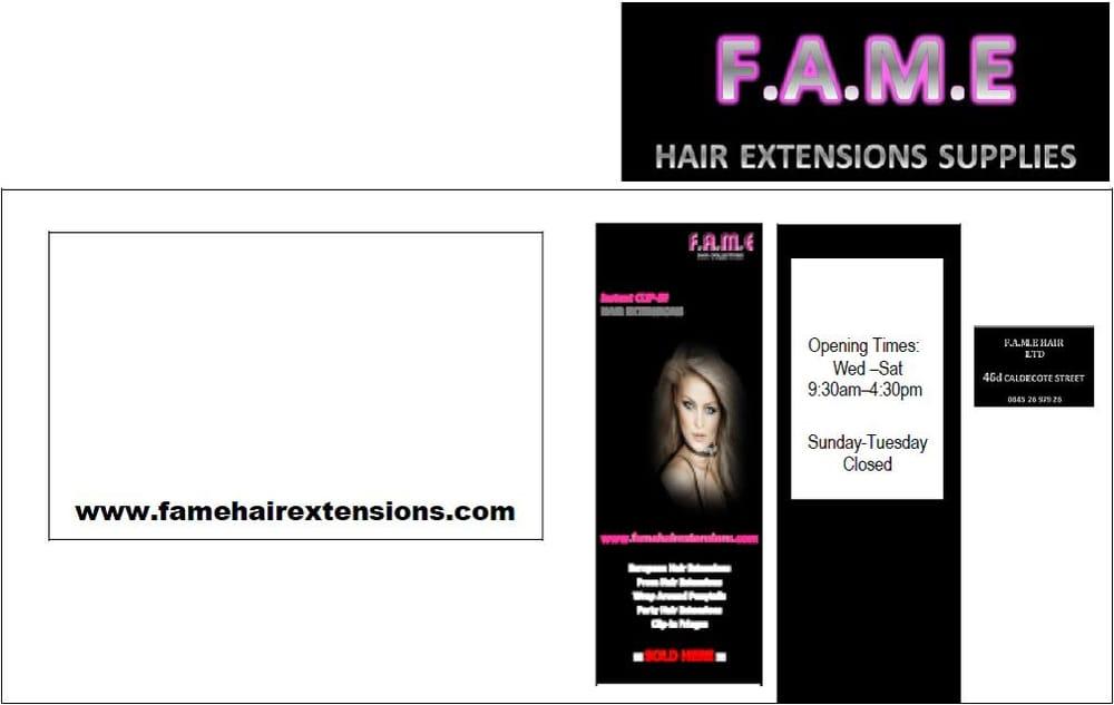 Where To Buy Hair Extensions In Milton Keynes 64