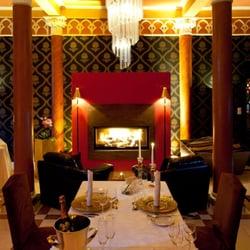 schlo restaurant reichenschwand franz sisches restaurant reichenschwand bayern beitr ge. Black Bedroom Furniture Sets. Home Design Ideas