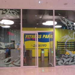 fitness park arenc marseille yelp. Black Bedroom Furniture Sets. Home Design Ideas