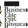 Small Business Elite