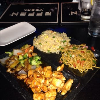 aja asian cuisine lounge new brunswick nj united states