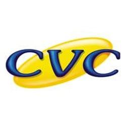 CVC Extra João Dias