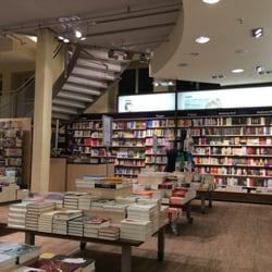 Buchhandlung Ludwig, Cologne, Nordrhein-Westfalen, Germany