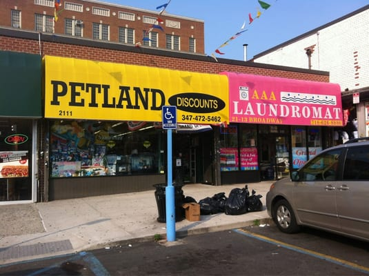 petland discounts   astoria   new york ny yelp